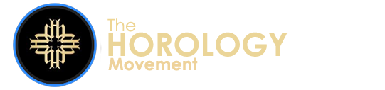 The Horology Movement
